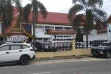Dinas Ketenagakerjaan Riau soroti tunggakan gaji ratusan pekerja