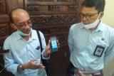 Diskominfo DIY buat aplikasi wajib dimiliki wisatawan di era normal baru