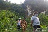 PT Indocement bersama Desa Leuwikaret bangkitkan potensi wisata Tebing Sidomba
