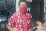 DPRP Papua Barat bentuk pansus pengawasan dana penanganan COVID-19