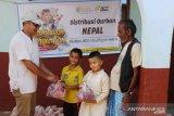 Global Qurban-ACT ikhtiar distribusikan kurban ke pelosok Indonesia