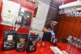 Kafe Unit Usaha Bumdes