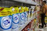 Masyarakat masih mengganggap SKM sebagai produk susu