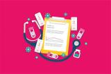 Godok Tarif Rapid Tes dan PCR