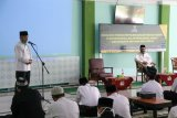 Kemenag ingatkan rumah ibadah di Yogyakarta perlu kantongi surat aman COVID-19