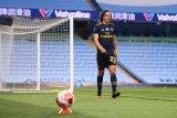 Kontrak David Luiz di Arsenal diperpanjang satu tahun