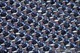 Rusia penjarakan pakar militer tujuh tahun karena jual rahasia ke Jerman