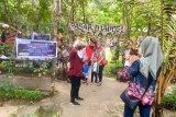Aktivitas  sektor pariwisata melemah pukul ekonomi Kepri