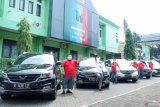 Komunitas Wuling Cortez dukung balai rehabilitasi sosial