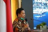 PT Pelindo IV salurkan CSR Rp1,054 miliar bantu pulihkan ekonomi
