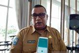 Pemprov Papua segera berkoordinasi dengan BPS terkait pendataan warga tanpa NIK
