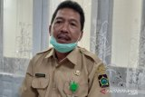 Kulon Progo selesaikan draf sinkronisasi RDTR Kawasan Bandara