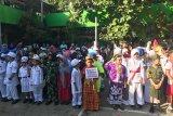 PPDB SD dan SMP di Makassar akan digelar secara daring pada 1-3 Juli