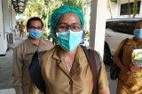 Direktur RSUD Yowari: Pasien COVID-19 sembuh jalani perawatan sesuai prosedur