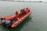 SAR cari kapten kapal  tug boat yang tenggelam di perairan Batu Ampar Batam