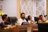 Bawaslu Lampung identifikasi titik rawan Pilkada 2020