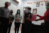 Inspektorat Mitra bongkar dugaan Pungli BLT dana desa