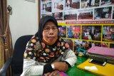 Kuatkan kiprah perempuan, Pemkot Payakumbuh terus berikan pendidikan politik