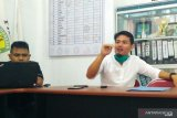 Permudah pembinaan, KONI Solok Selatan susun database pelaku olahraga