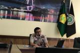 Karantina Pertanian Manado memfasilitasi percepatan ekspor kelapa Sulut