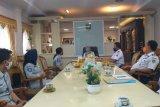Jasa Raharja Lampung siap lindungi perjalanan wisatawan di Lampung