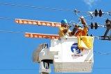 PLN gelar Anti Padam perkuat layanan listrik ke RSUD Johannes Kupang