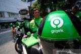 Gojek-Tokopedia jalin kerja sama dukung pelanggan selama bulan Ramadhan