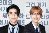 Hwiyoung dan Inseong K-pop SF9 akan main drama bersama
