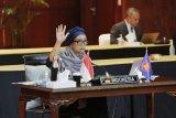 Indonesia berupaya pulangkan jamaah tablig dari India