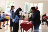 Tunggu peraturan pemerintah pusat, Pemkab Sumbawa siap bayar gaji ke-13