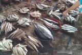 Permintaan ikan laut hasil tangkapan nelayan mulai meningkat