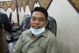Untuk tingkatkan PAD Padang, legislator usulkan pemangkasan ini