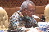 Pemerintah berencana membangun 7.724 unit rumah susun di tujuh provinsi