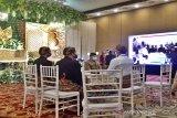 Wawali Kota Surakarta: Penerapan normal baru mulai diterima masyarakat Solo