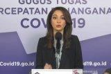 Jutaan hazmat produk Indonesia siap diproduksi setelah lulus standar internasional