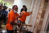 Penyidik Polda Metro Jaya kejar 11 DPO kasus John Kei