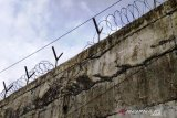Kemenkumham Sumbar periksa petugas Rutan terkait tahanan kabur