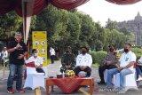 Fokus pemulihan pariwisata di Jateng pada wisatawan nusantara