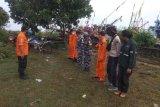 Tujuh nelayan yang hilang di Selat Sunda belum ditemukan