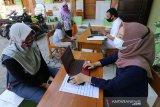 Tujuh siswa usia 20 tahun masuk SMA lewat zonasi di Jakarta