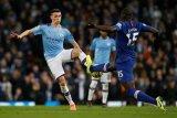 Chelsea vs Manchester City, siapa yang lebih mumpuni?