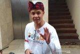 Ganjar Pranowo: PDI Perjuangan juga anti-PKI