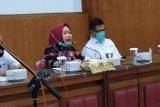 Bupati: Kasus positif COVID-19 di Purbalingga jadi 61 orang