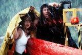 Universal Pictures akan garap ulang film klasik 'Twister'