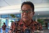 Bupati Sumba Timur: Tetap siaga DBD karena kasus masih muncul