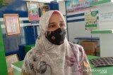 Seorang pegawai Lapas Terbuka Pasaman dinyatakan sembuh COVID-19