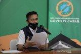 200 siswa Secapa AD Bandung terpapar COVID-19