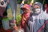 Masyarakat Kulon Progo swadaya kembangkan pusat kuliner