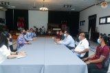 KBRI Kolombo dampingi ABK WNI korban penganiayaan kapten kapal Taiwan