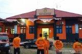 Tim SAR cari nelayan hilang di perairan Buton Selatan